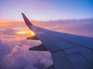 Eclipse Ski – Airlines Jan 2018
