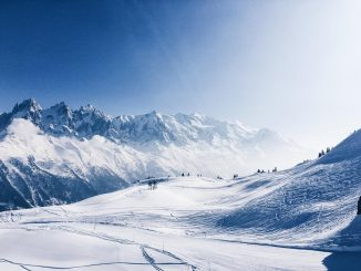 Scottish Ski Centre Receives 20 Million In Funding