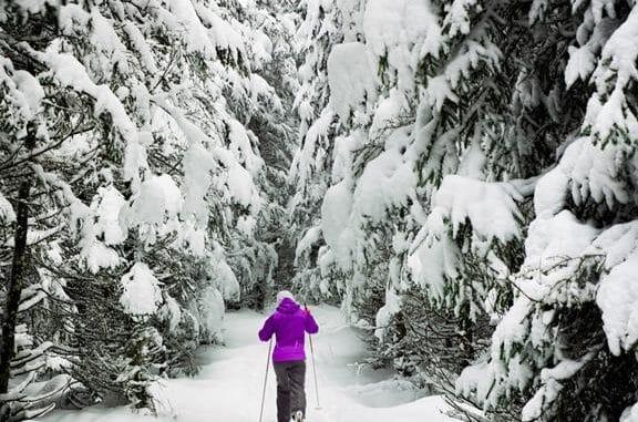 No tagsThe Best Top 10 Late Season Ski Resorts In Europe